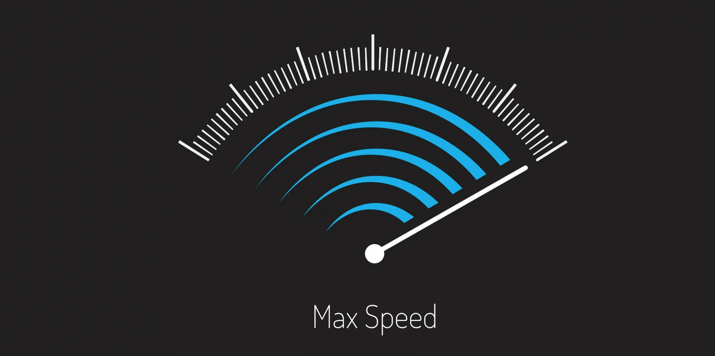 what_is_a_good_internet_speed